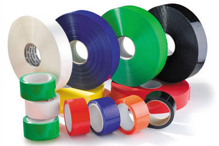 Tape Ink