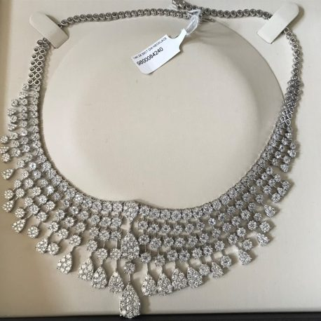25_50_Carat_Diamond_Necklace